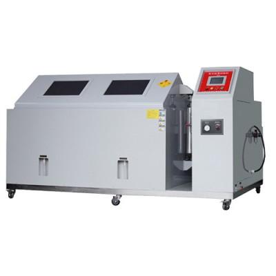 满足EN248测试要求的盐水喷雾试验机