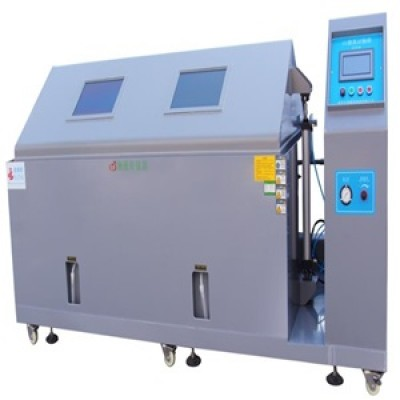 GJB-150.28-2009-军用装备实验室环境试验方法-28-酸性大气试验