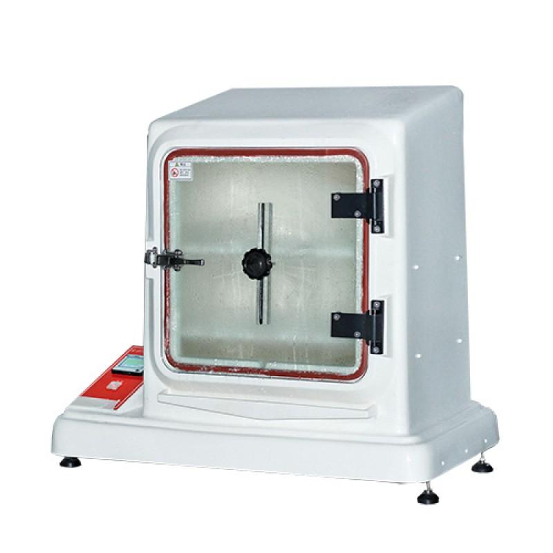 冷凝水試驗箱